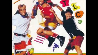 TLC - Baby Baby Baby
