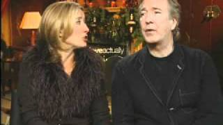Alan & Emma -