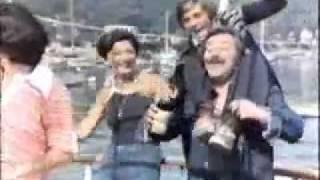 Video Bas Belasi -1976 - Film Fragman download MP3, 3GP, MP4, WEBM, AVI, FLV November 2017