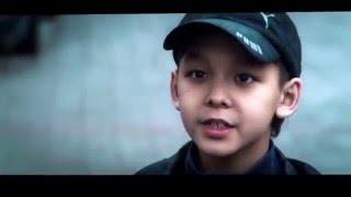 Трогательное видео до слез   мотивация для жизни