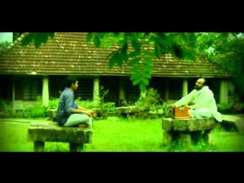 Asif Ali first malayalam album with Tamil actress Sunu Lekshmi