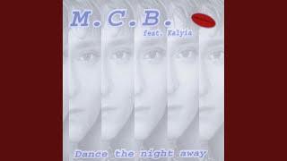 Dance The Night Away (Radio Edit)