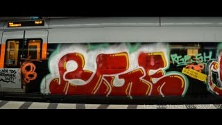 Download Sampled Hip Hop Beat #1 (Karl Studios) MP3 song and Music Video