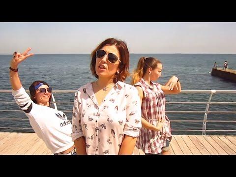 Приглашение на Stripper Style Exotic Poledance от Рады Еременко
