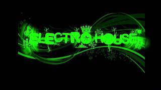 Electro House Remix Dj Remo Vol 1  2011  Juli New !!! 0001