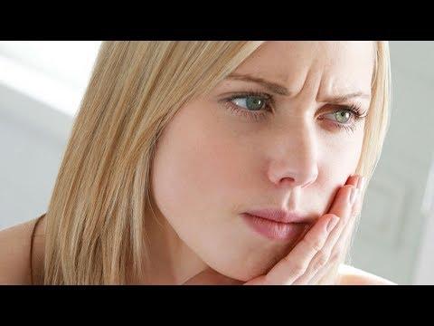 Зубы стали чувствительными что делать в домашних условиях
