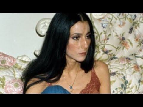 Tragic Details About Cher