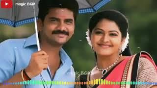 Saravanan meenatchi serial BGM   Vijaytv   Kavin   Ratchitha