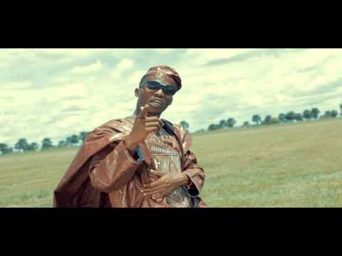 Mind Your Business By Laxzy And Blamo Official Music Video