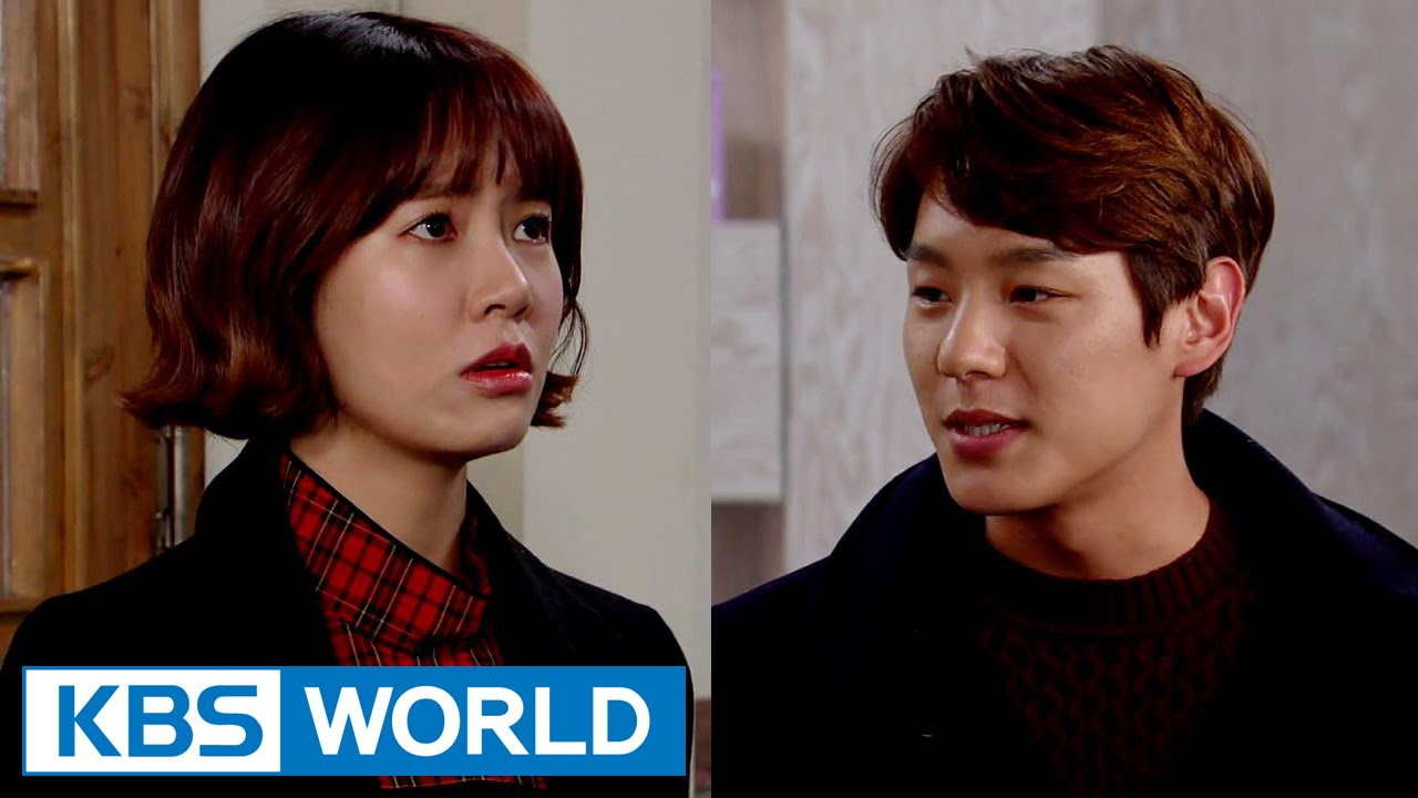 All is Well   다 잘 될거야 EP 80 [SUB : ENG,CHN / 2016 01 11]