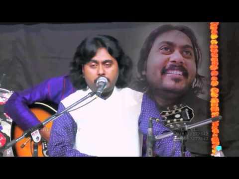 Maithili Lok Geet, Baaju Ye Kaniyan || Sanjay Jha
