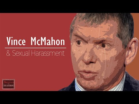 Marty davis sexual harassment minnesota