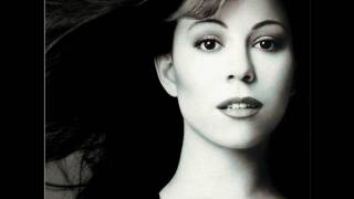 "Mariah Carey ""When I Saw You"""