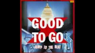 Trouble Funk - Good To Go