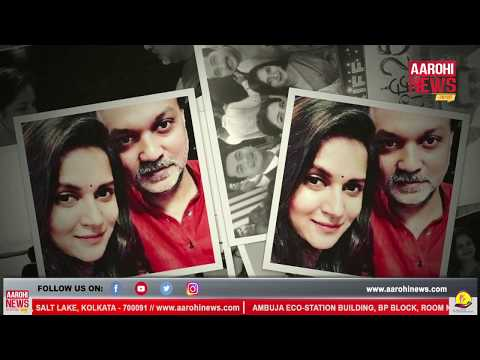 সৃজিতের বিবাহ diary.... SRIJIT MUKHERJEE WEDDING DIARY....