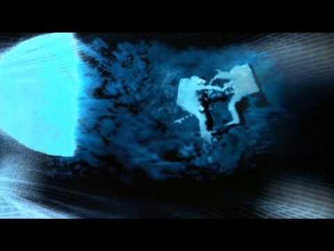Röyksopp - This Must Be It (2009 Live Studio Version)