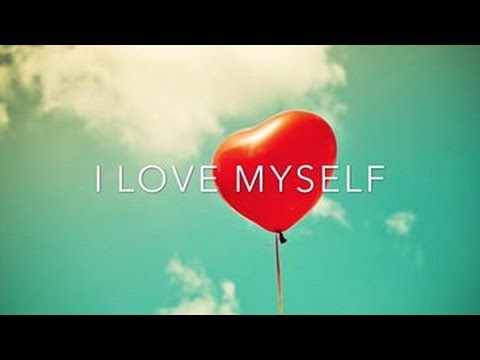 Positive Affirmation Song for Self Love and Self Esteem- Abigail Amster