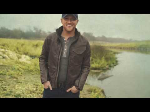 Cole Swindell - Night With Your Name on It (Unreleased Rare Song)
