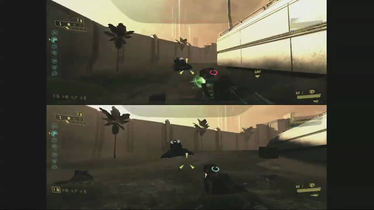 halo 3 odst guide