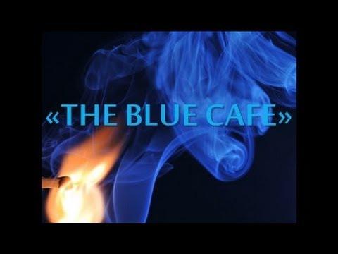 Youtube Chris Rea Blue Cafe