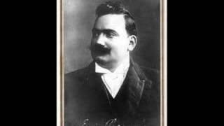 Enrico Caruso - Ora E Per Sempre Addio (Remastered)