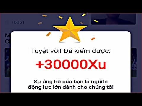 Nhận 30k Thẻ Cào Điện Thoại, Thẻ Game | Cách Kiếm Tiền Online