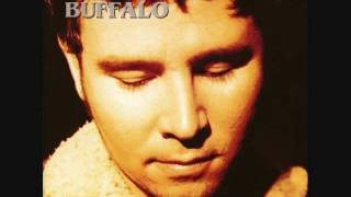 Grant Lee Buffalo - Fuzzy