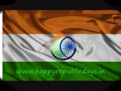 Happy Indian Republic Day Hd Wallpapers Images Photos 26 January