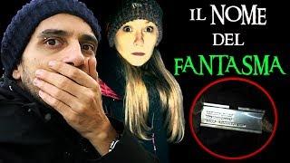 IL NOME DEL SOLDATO FANTASMA | FINALE SCONVOLGENTE