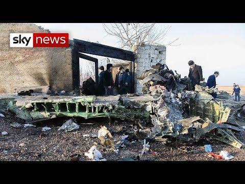 Three Britons killed
