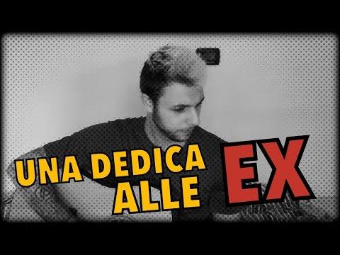 UNA DEDICA ALLE EX