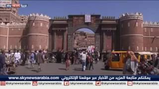 الحوثيون.. تمويل الحرب من الخارج ومن جيوب الشعب