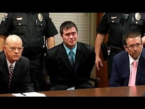 20/20 What the Dash Cam Never Saw | Daniel Holtzclaw Case [2020 Full Doc]