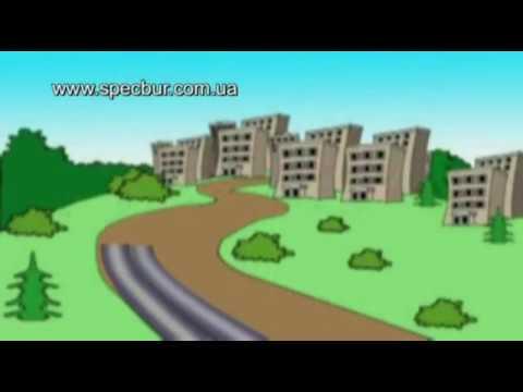 Полипропиленовые трубы для отопления: как накосячить? часть 2 ошибки сварки полипропиленовых трубиз YouTube · Длительность: 11 мин52 с
