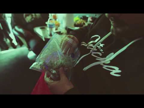 """Bigger Business - Best Thang Smokin' Tour Episode 2 - """"The Return of Ray Bama"""""""