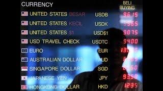 Forex Time: Dollaro australiano, Canadese e Sterlina protagonisti