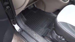 Качественные Черные Резиновые Коврики(Качественные Черные Резиновые Коврики В Багажник Hyundai Tucson, AVTOGUMM http://autochehol.com.ua/index.php?view=product&id=13390 ..., 2016-04-11T15:08:30.000Z)