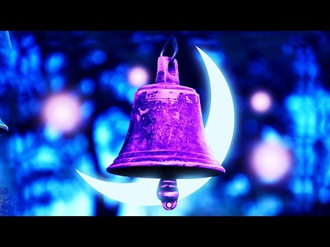 "Lucid Dreaming Deep Sleep Music: ""The Dream Bells"" - Relaxation, Insomnia Relief, Dream Recall"
