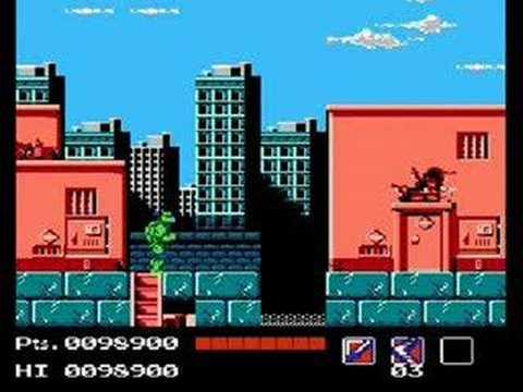 Irate gamer PARODY Hotel gaming