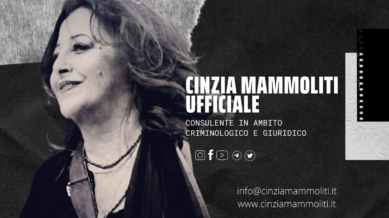 la violenza psicologica youtube la violenza psicologica