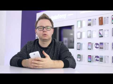 HTC Desire 620 - co warto wiedzieć? Recenzja, test - Mobzilla