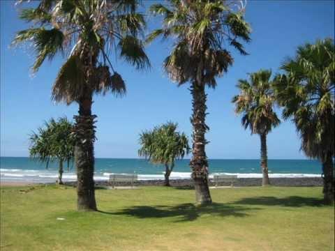 Australia Again 13. Bundaberg Area