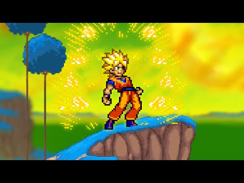super smash flash 2 unblocked games at school 66