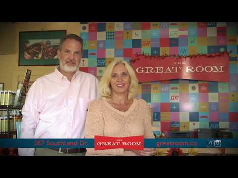 The Great Room   Consignment Furniture In Lexington, KY