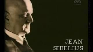 """Sibelius: Symphony No.5 Leonard Bernstein Sibelius, Symphonie Nr 5 Es Dur op 82 Leonard Bernstein"