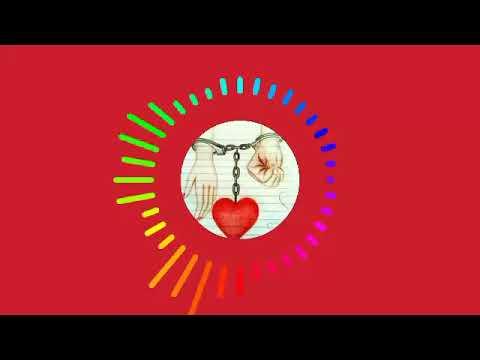 Adivasi Top Timli Songs By Raftaar Kings
