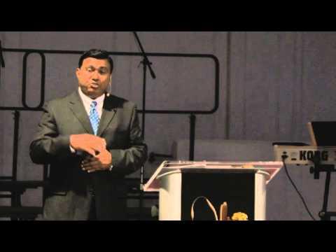 September 23, 2012 Sermon: Emerging Church: Light in the World