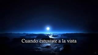 Mastodon - Blue Walsh | Subtitulos en Español