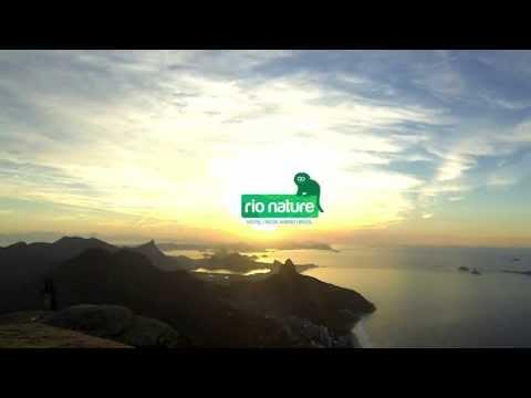 Rio Nature Adventure - Botafogo