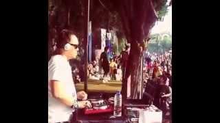 #DJ dan #Rapper_Indonesia | #DJ AVS Suroboyo